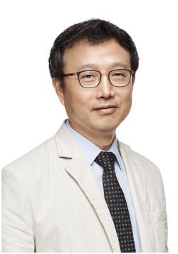 헬스데일리 가톨릭대학교 서울성모병원 김경수 교수 대한임상